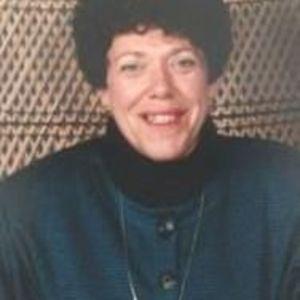 Jacqueline Marie Gallucci