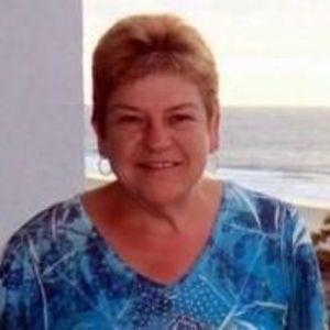 Denise M. Gaughan