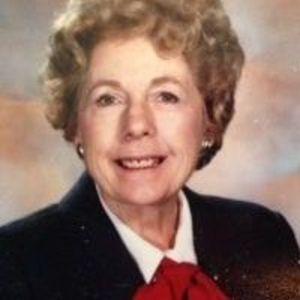 Elizabeth M. SPRINGER