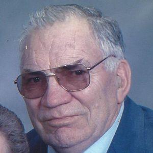 Jerome C. Clark