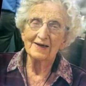 Helen G. Scheg