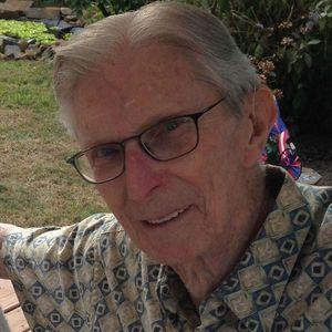 Joseph M. Lydon Obituary Photo