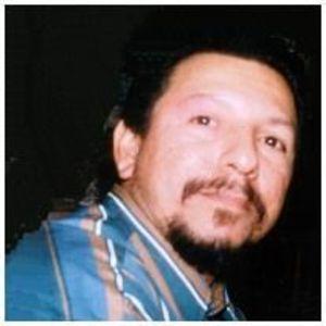 Alejos Gutierrez, Jr.
