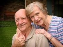 Billy Edward Coulson obituary photo