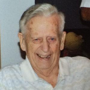 Mr. John  F. Clifford