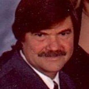 Bill randall dating gouverneur ny