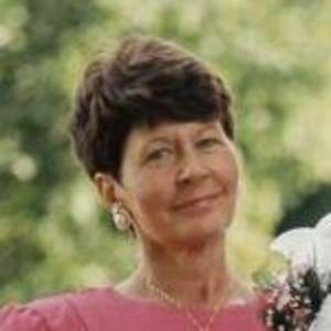 Jaclynn McDowell