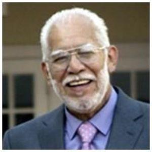 Ramon R. Barrera, Jr.
