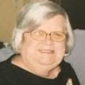 Joyce Marie Macko