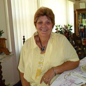 Karen Lynn Rabb Obituary Photo