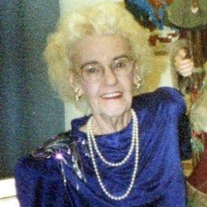 Marylee Montoya