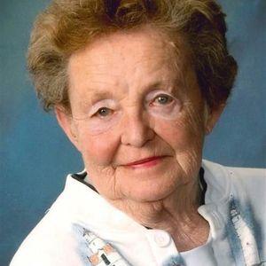 Emma Marie Hanselman