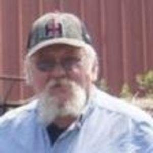 William Craig Jacobsen