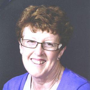 Charlotte Miller Neeld