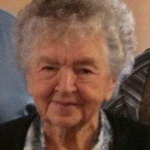 Barbara  J. (Rice) Strand Obituary Photo