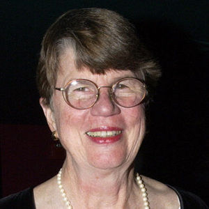 Janet Reno Obituary Photo
