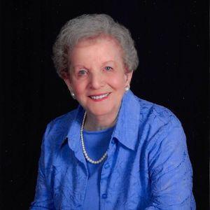 "Janice ""Jan"" Lee Whisnant Brooks Obituary Photo"