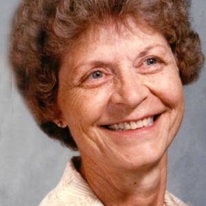 Juanita N. Dubiel