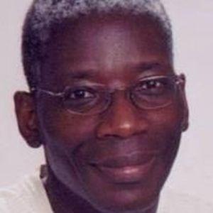 David L. Harris
