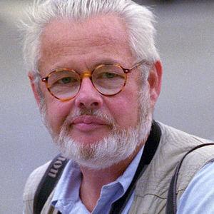 Joe Marquette Obituary Photo