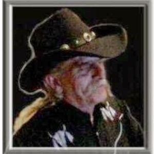 Stanley J. Ganzeveld Obituary Photo