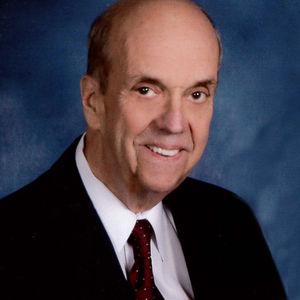 Joseph W. Lester, Jr.