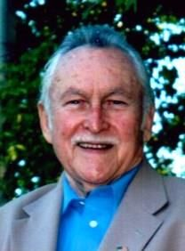 Clarence Joseph Socha obituary photo