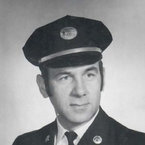John L. Lydon, Jr.