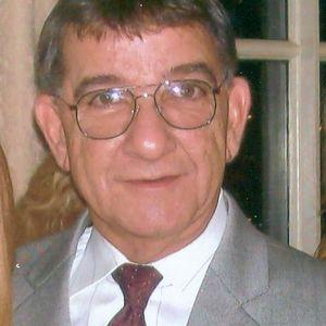 Tony Patalivo
