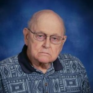 Charles L. Sedlacek Obituary Photo