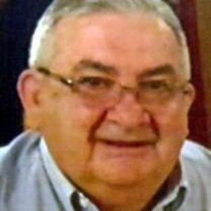 Heinz P. Menger