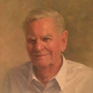James F. Dicke, Sr.