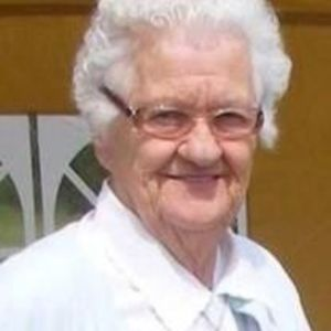Joyce Elaine Felton