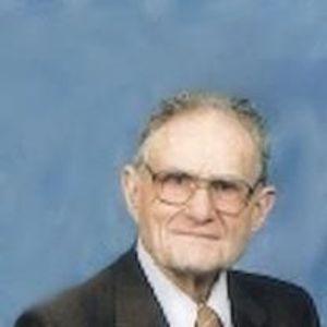 Edwin Clarence Kern