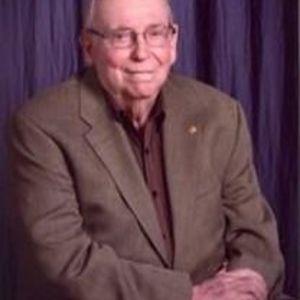 Robert Harry Ratliff