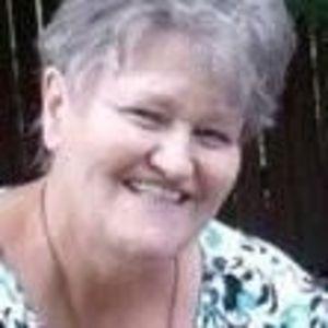 Karon Valerie Stokes