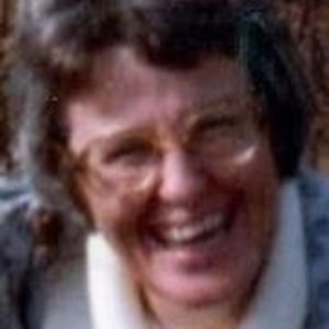 Janice Ellen Head
