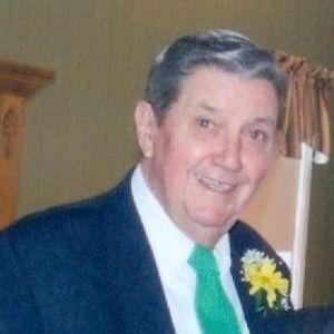 Charles Joseph Mackell