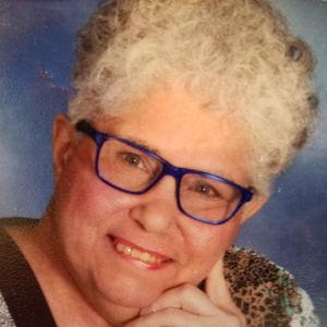 JOYCE KANTOR Obituary Photo