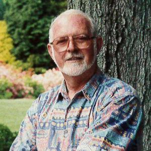 Arthur Joseph Atwood