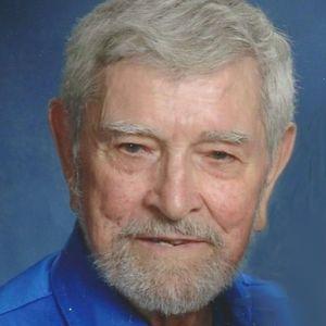 Charles Leroy Wilson