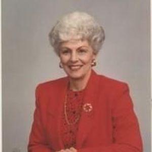 Loyce Ruth Snyder
