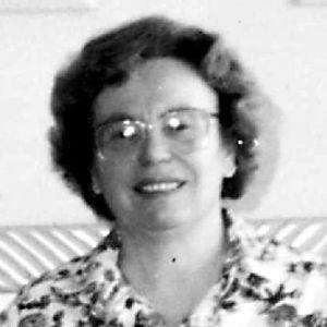 Henrietta  (Kozlowski) Henclewski Obituary Photo