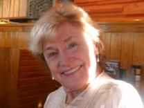 Sharon Dale Barnette obituary photo