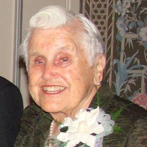 Mrs Beatrice Marian Tomko Obituary Photo