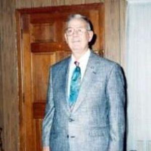 Charles W. Dixon