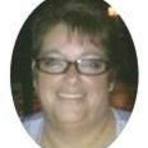 Carla Denise Clay