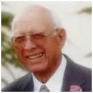 Richard Lee Hildebrandt