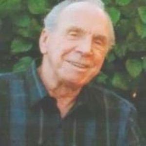 Jay W. Turman