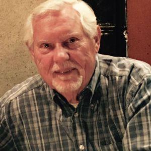 James Anthony Smith, Jr.